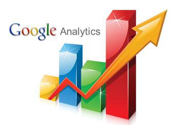 google-analytics1 (1)