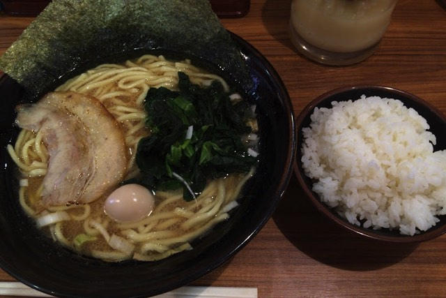 ichibanya_higashifunabashi1