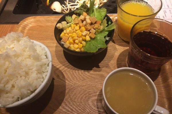 matsujin_akasaka3
