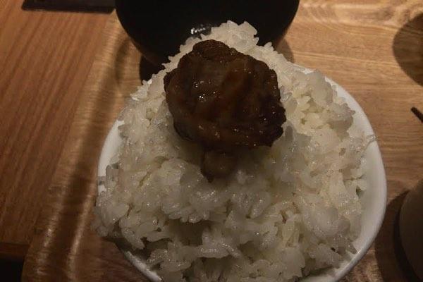 matsujin_akasaka5