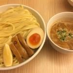 【板橋メシ】ぜひ行ってもらいたい板橋の美味しいお店まとめページ