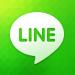 Mac版LINEの誤送信を防止。送信ボタンの設定を⌘+enterに変更する