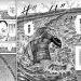 キングダムを10回以上読んだぼくが選ぶキングダム名場面ベスト5